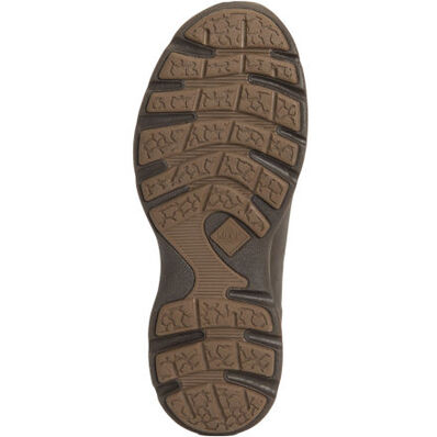 Men's Arctic Excusion Ankle, , large