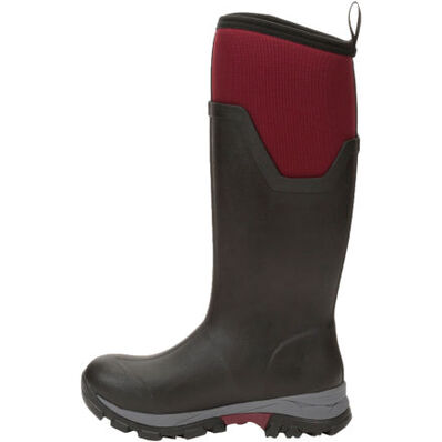 Women's Arctic Ice Tall AGAT, , large