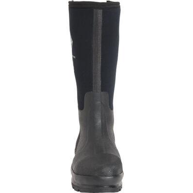 Men's Chore Classic Steel Toe Wide Calf, , large