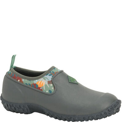 Women's Muckster Low, , large
