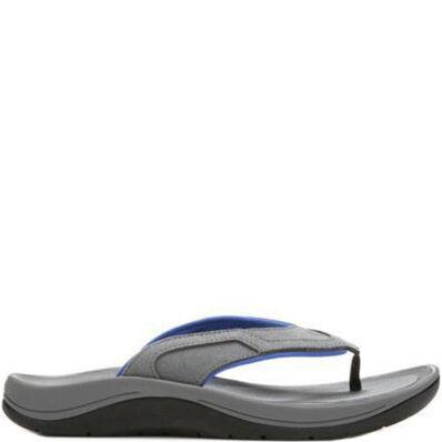 Men's Wanderer Flip Flop, , large