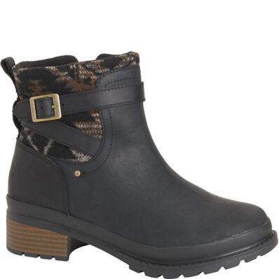 Women's Waterproof Liberty Ankle Zip, , large