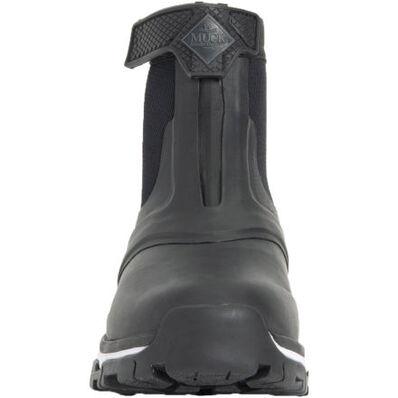 Women's Apex Mid Zip, , large
