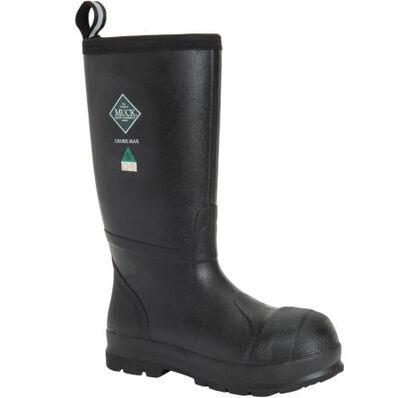 Men's Chore Max Tall - CSA Resistant Comp Toe, , large
