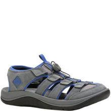Men's Wanderer Sandal