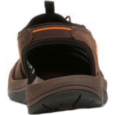 Men's Wanderer Sandal, , large