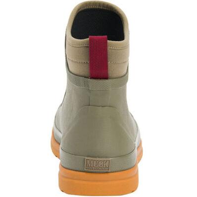 Women's Muck Originals Lace Up Boot, , large
