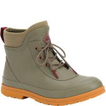 Women's Muck Originals Lace Up Boot
