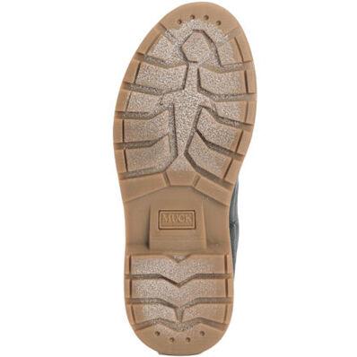 Women's Muck Original Ankle Plaid, , large