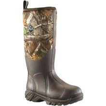 Men's Arctic Pro Boot