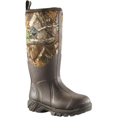 Men's Arctic Pro Boot, , large