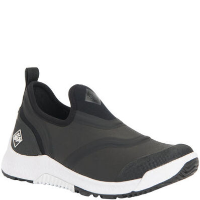 Women's Outscape Low, , large