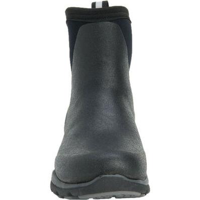 Men's Arctic Excursion Ankle, , large