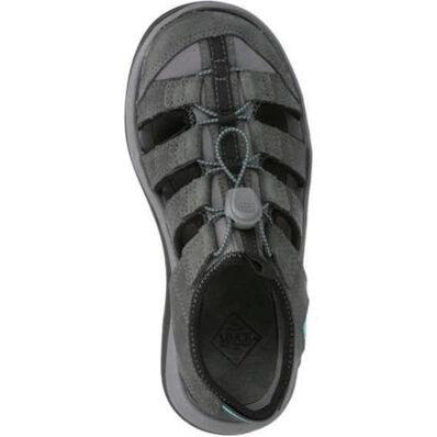 Women's Wanderer Sandal, , large