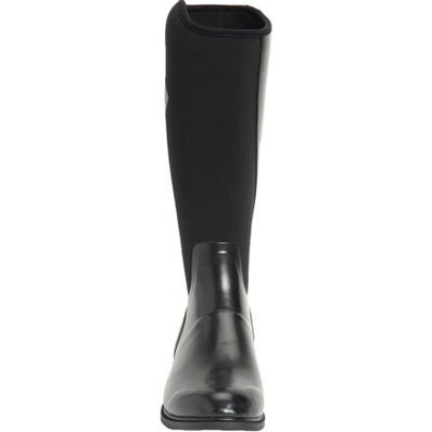 Women's Derby Tall, , large