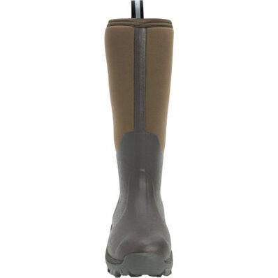 Men's Wetland Boot, , large