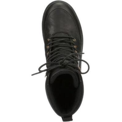 Women's Liberty Wedge Boot, , large