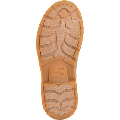 Women's Muck Originals Ankle, , large