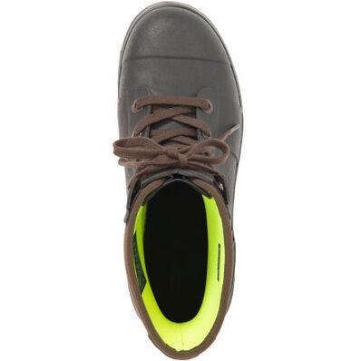 """Men's Chore Classic 6"""" Boot Plain Toe, , large"""