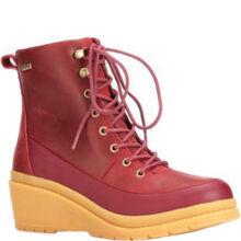Women's Liberty Wedge Boot