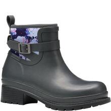 Women's Liberty Waterproof Ankle Rubber