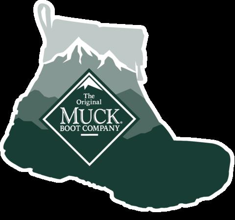 Muck Boot Image
